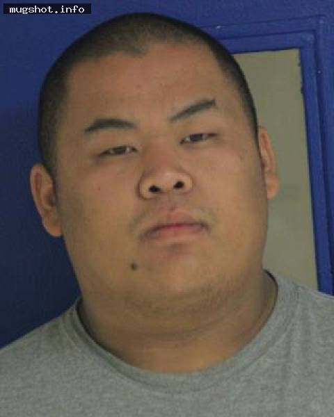 Kevin Yenzong Thao arrested in Tehama County,CA