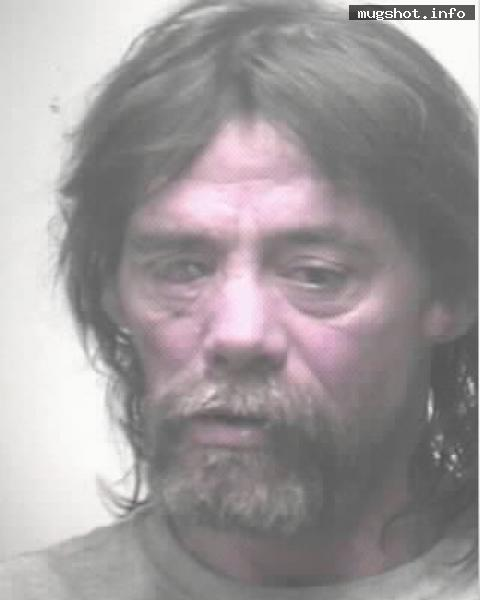 Weston Eric Leming arrested in Sutter County,CA
