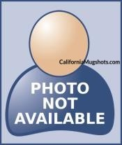 Dennis Lyle Strong arrested in Tuolumne County,CA