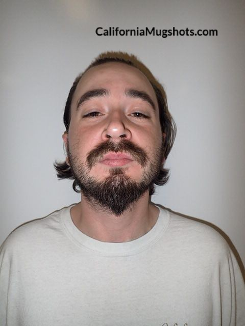 Thomas Allen Torres arrested in Lake County,CA