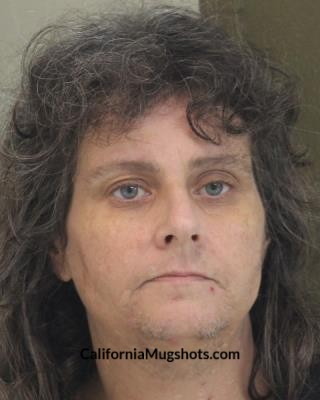 Angela Marie Musa arrested in Tehama County,CA