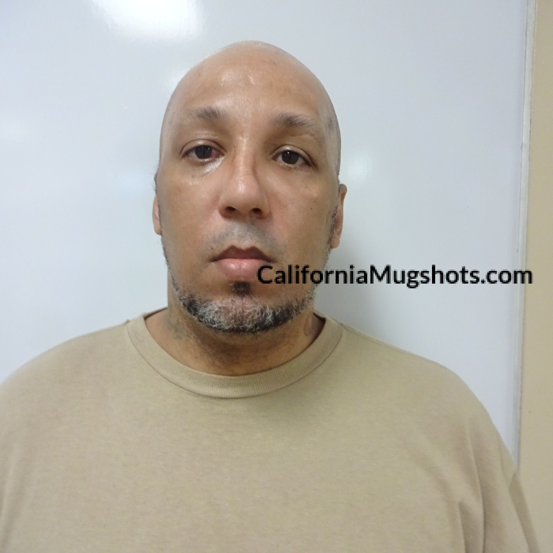 Nicholas Troy Brooks arrested in Lake County,CA