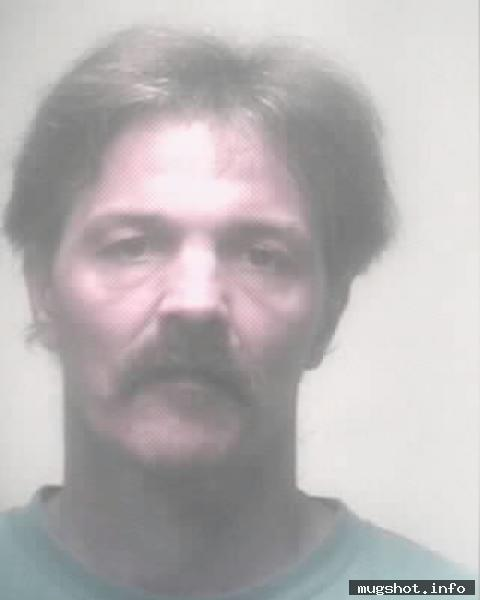 Timothy Ray Langley arrested in Sutter County,CA